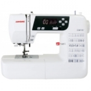 janome-dc-2160